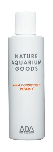 Кондиционер ADA Aqua Conditioner Vitamix 250мл