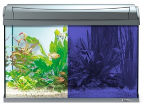 Аквариум Tetra AquaArt LED Tropical 60л
