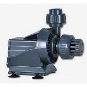 Помпа Reef Octopus HY-4000W Water Blaster Pump