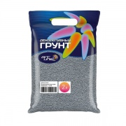 Грунт ArtUniq Color Grey 1-2мм 3кг